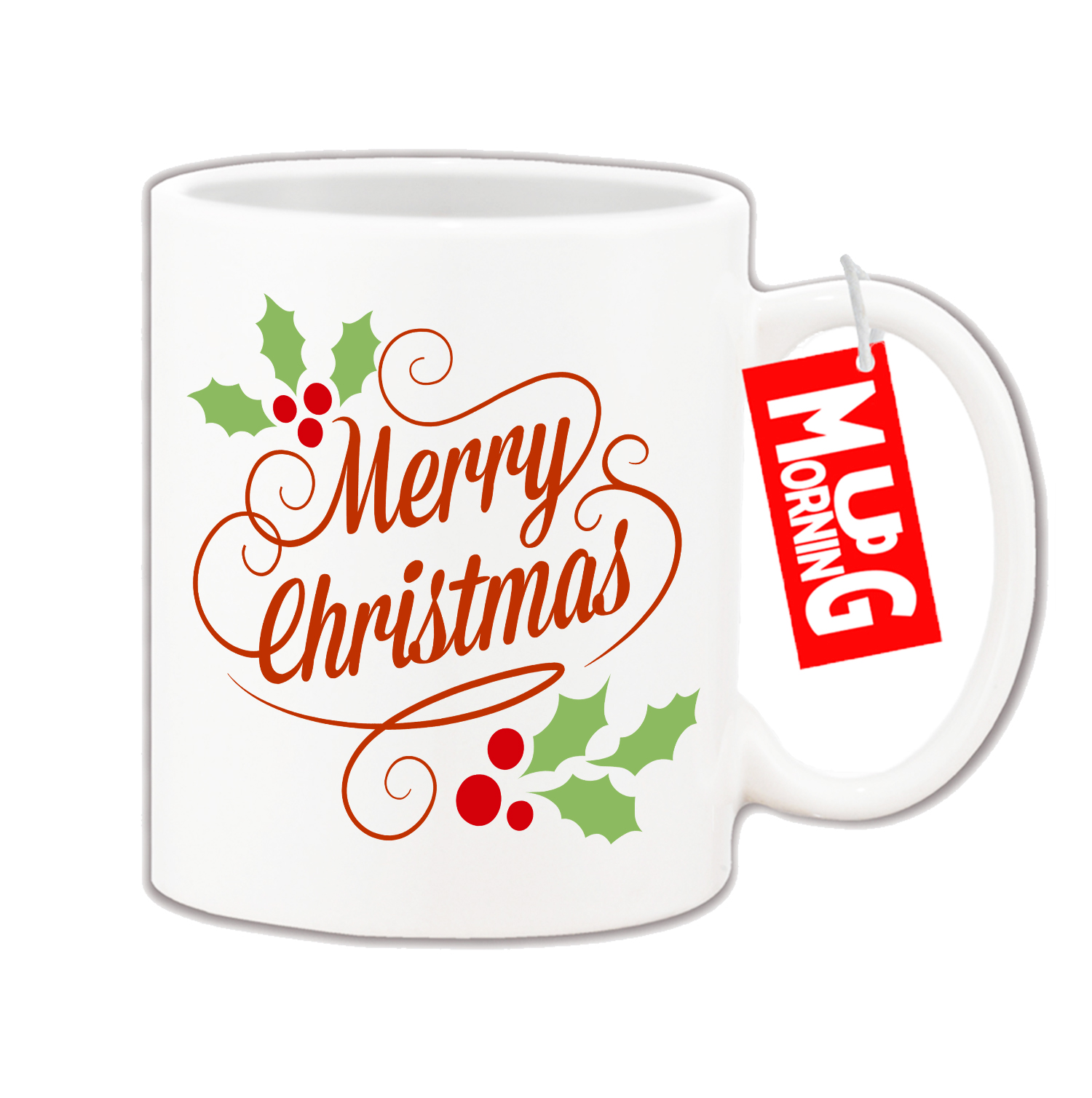 Christmas Mugs Merry Christmas Coffee Mugs Best Coffee Mugs